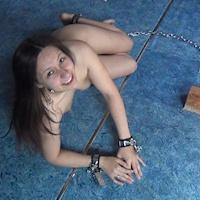 Aiyana – slave treatment