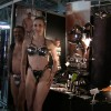 BoundCon: Cobie visits Carrara
