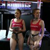 Pling & Cobie – BoundCon Friday