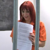 Lola – get out of jail 'free'