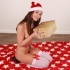 Little Caprice – Merry Christmas!