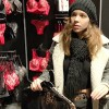 Lizanne – shopping part 2