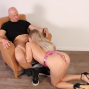Master M & slave L – earning a chip